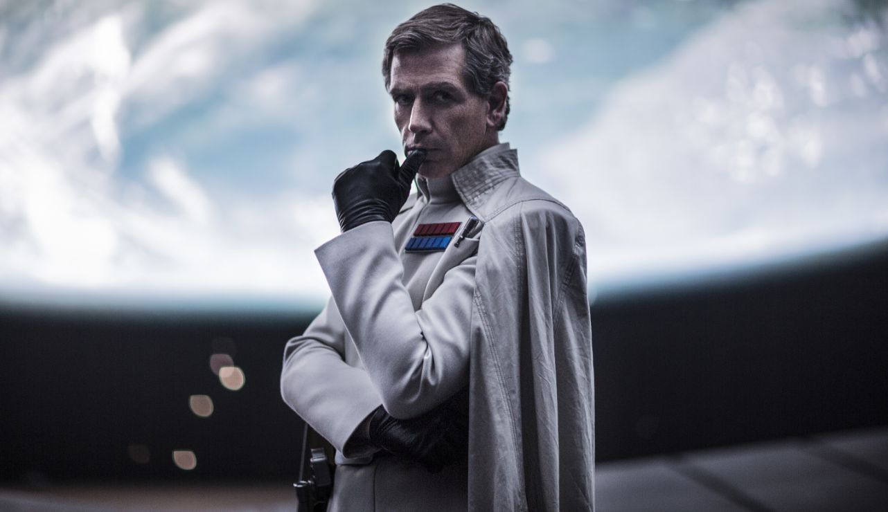 is-director-orson-krennic-a-new-kind-of-star-wars-villain-in-rogue-one-1042839