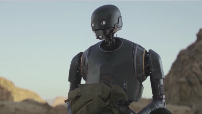 rogue-one-k-2so_1276.0.0