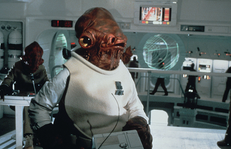 greatest-star-wars-characters-admiral-ackbar