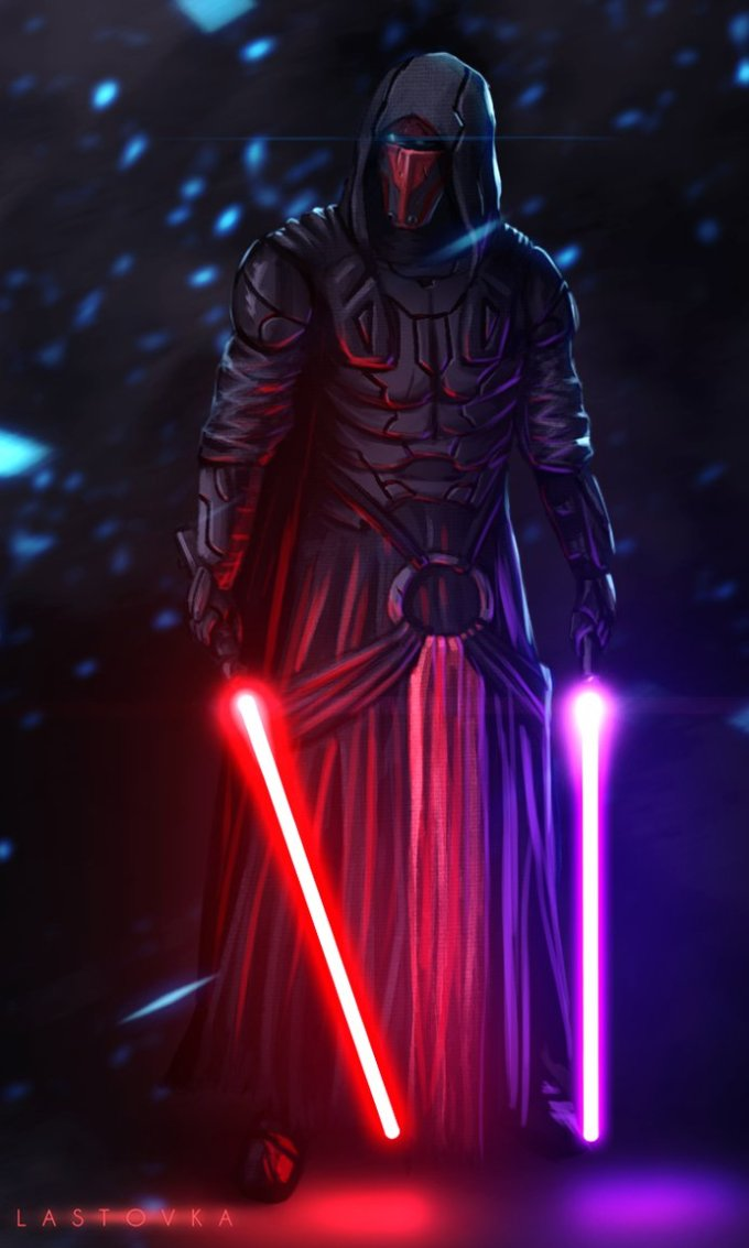 darth_revan_by_bdraw2012-d8tgv3o