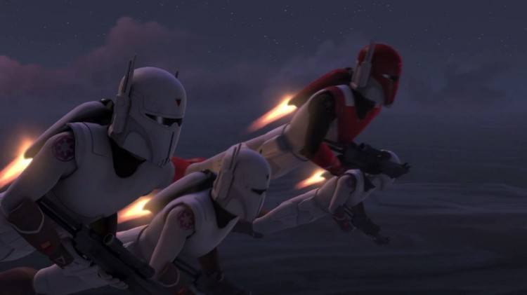 star_wars_rebels_season_three_13
