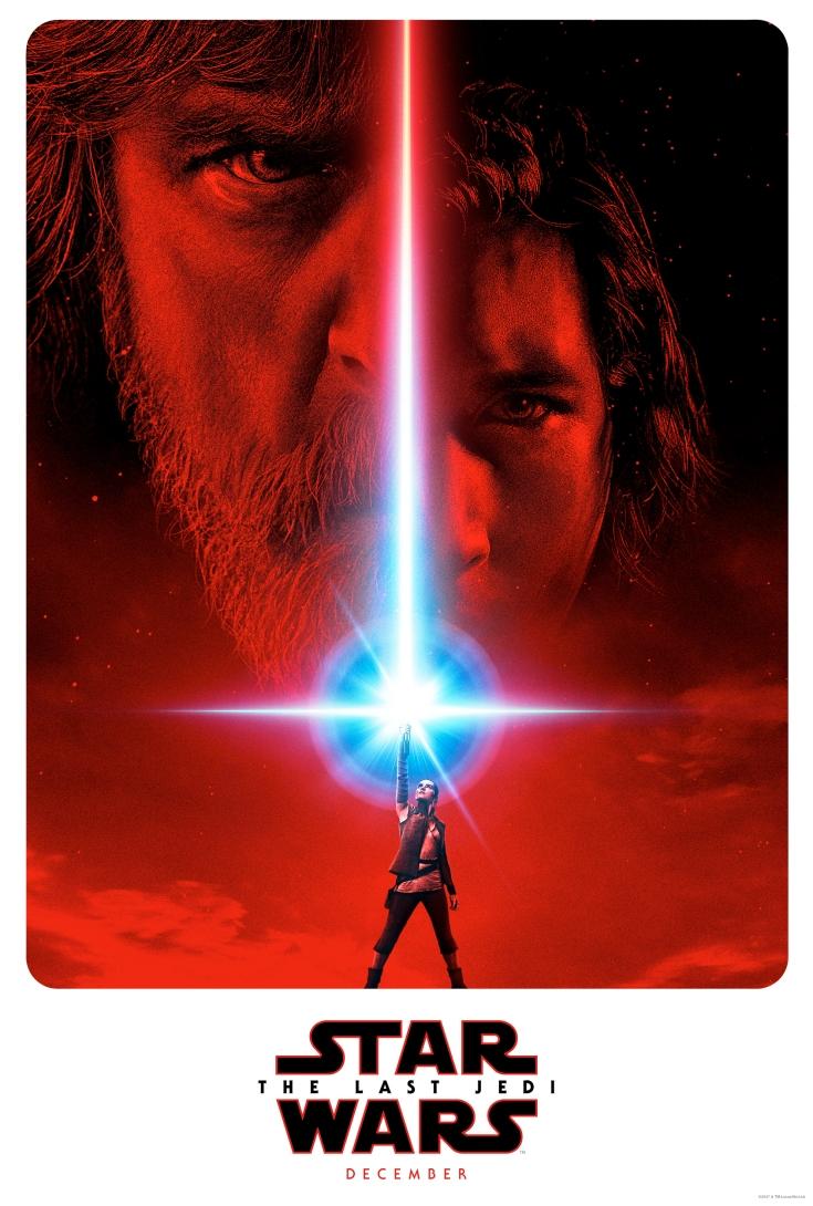 star_wars_the_last_jedi_poster_1688.jpg