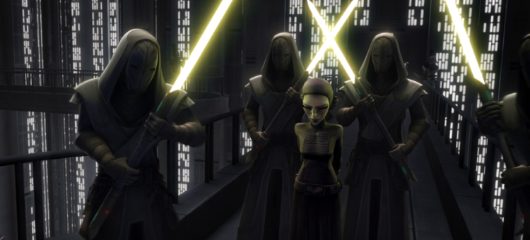 barriss.png