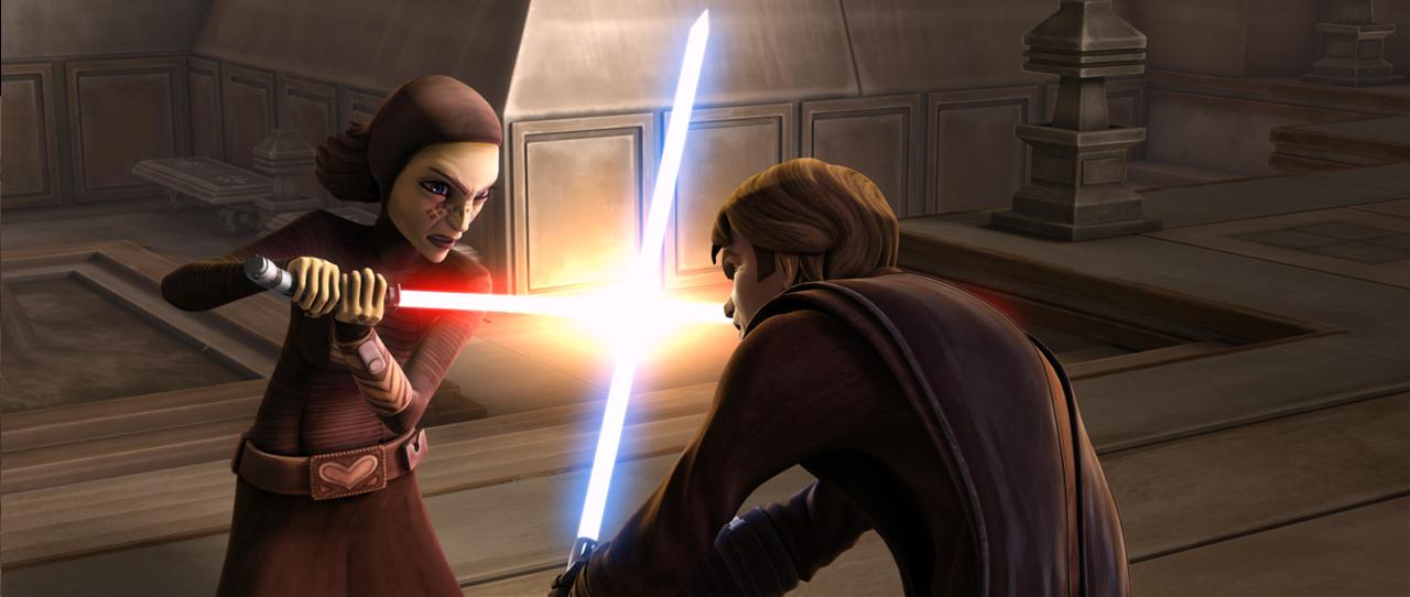 Barriss_vs_Anakin_-_TWJ