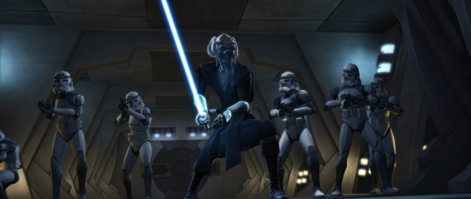 Clone-Wars-Plo-Koon-and-clones