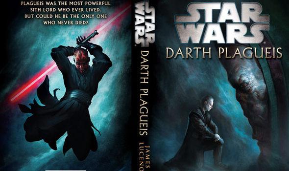 Darth-Plagueis-book-848239