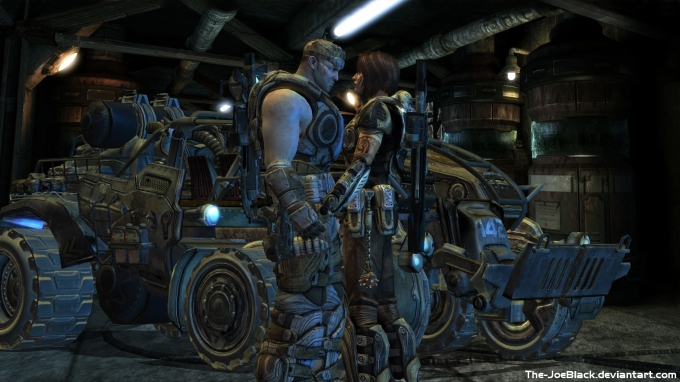 gears_of_war___baird_and_sam_by_the_joeblack-d5y9sum.jpg