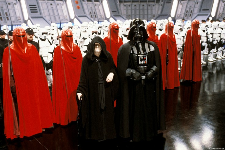 star-wars-imperial-soldiers