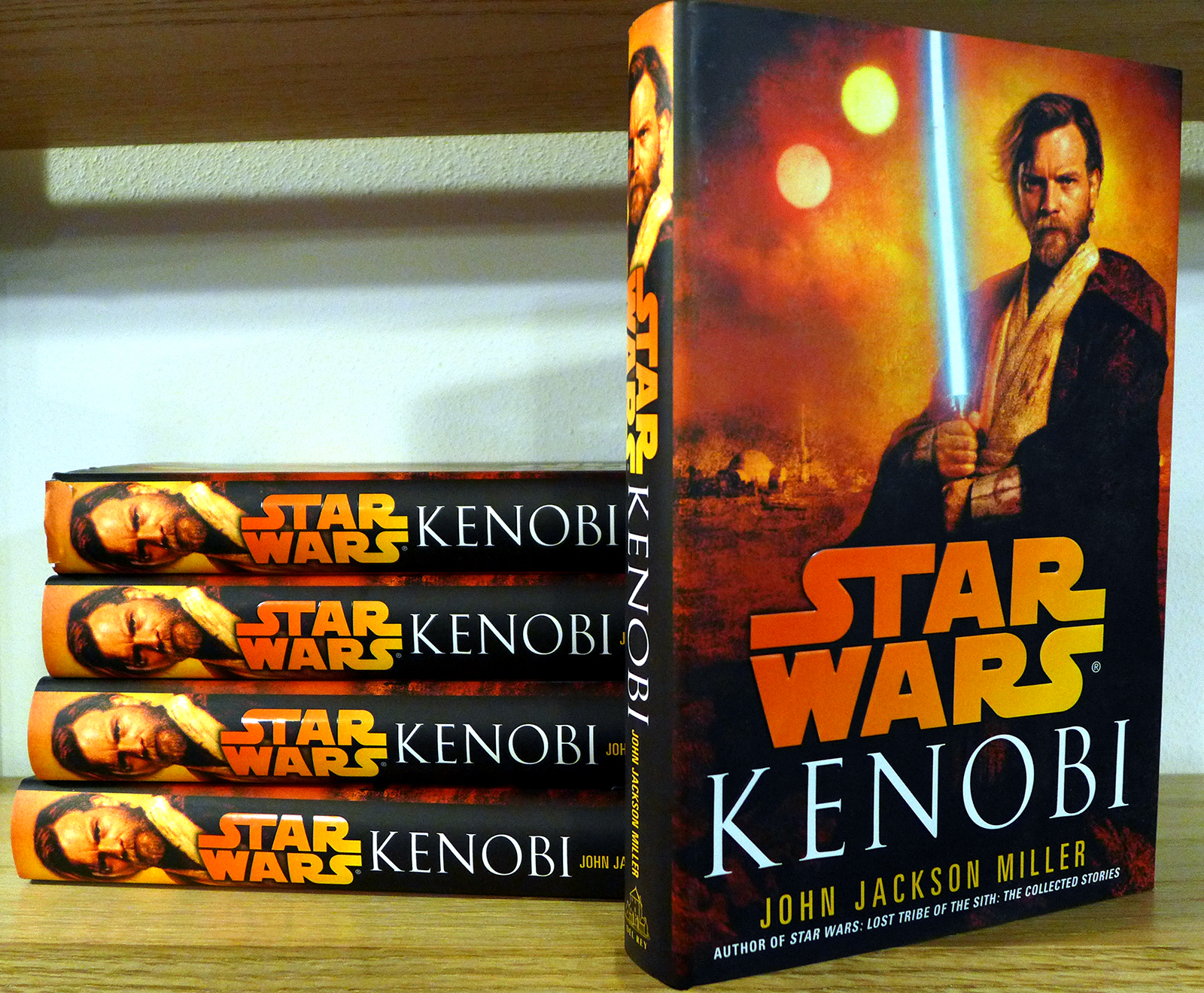 Star-Wars-Kenobi-all