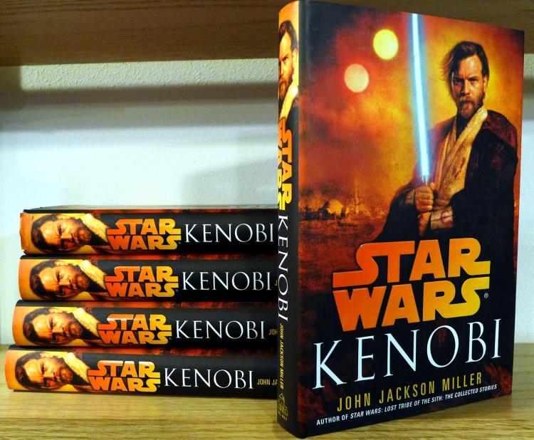 Star-Wars-Kenobi-all