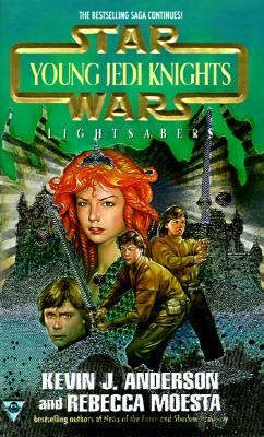 Star-Wars-Young-Jedi-Knights-4-9781572970915.jpg