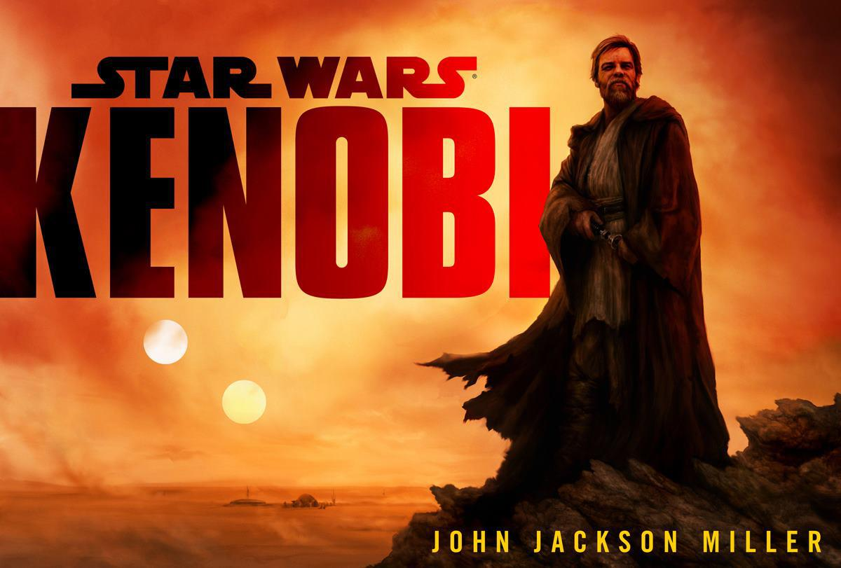 Star_Wars_Kenobi_(promo_cover).jpg