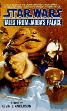 Tales_From_Jabba's_Palace