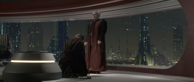 Bowing_before_a_New_Master