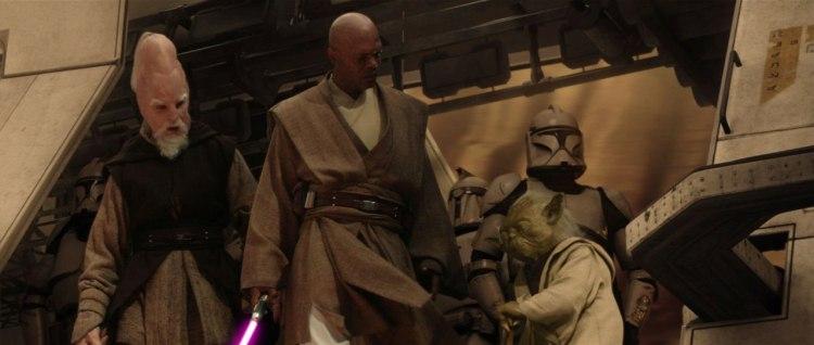 Yoda_mace_windu_ki-adi-mundi_battle_of_geonosis