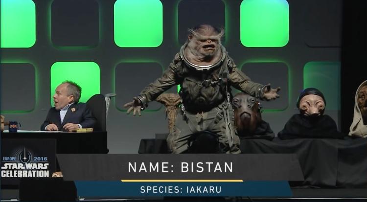 bistan02