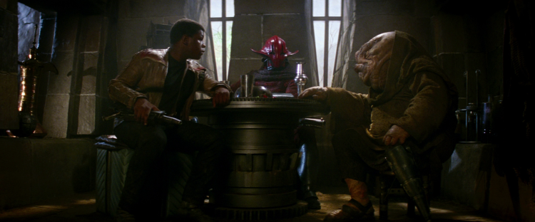Finn_with_Sidon_Ithano_and_Quiggold