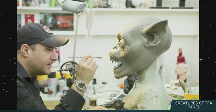 ivan sculpt