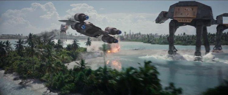 Rogue-One-Star-Wars-48.jpg