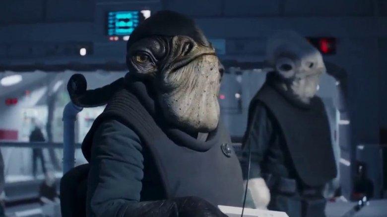 admiral-raddus-1513349111.jpg