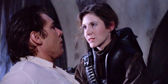 Carbon-Freeze-Rescue-Leia-e1436306551970-800x400.jpg