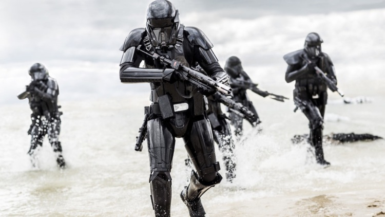 death-troopers_f2f9b53f
