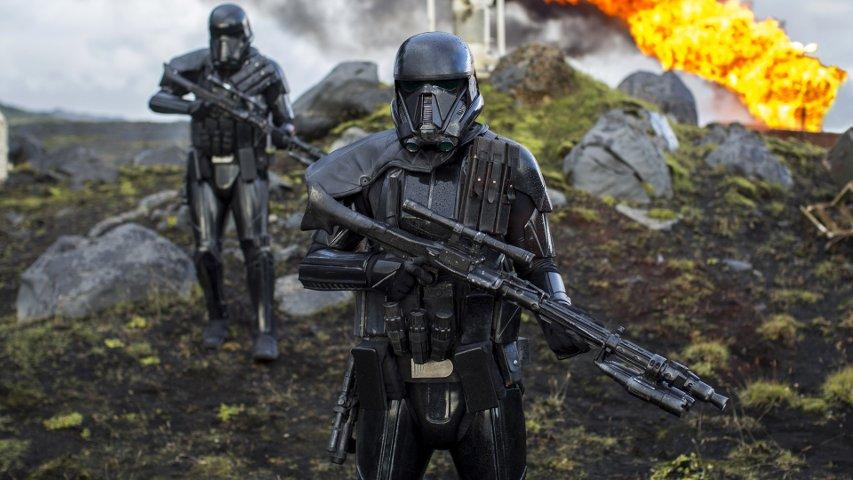 death_trooper