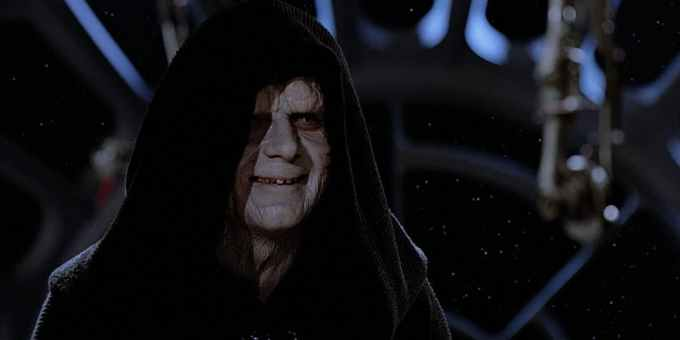 Emperor-Palpatine-meme-from-Star-Wars.jpg