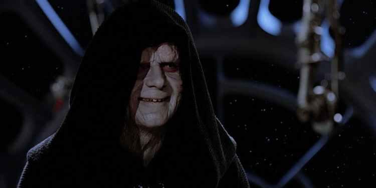 Emperor-Palpatine-meme-from-Star-Wars.jpg