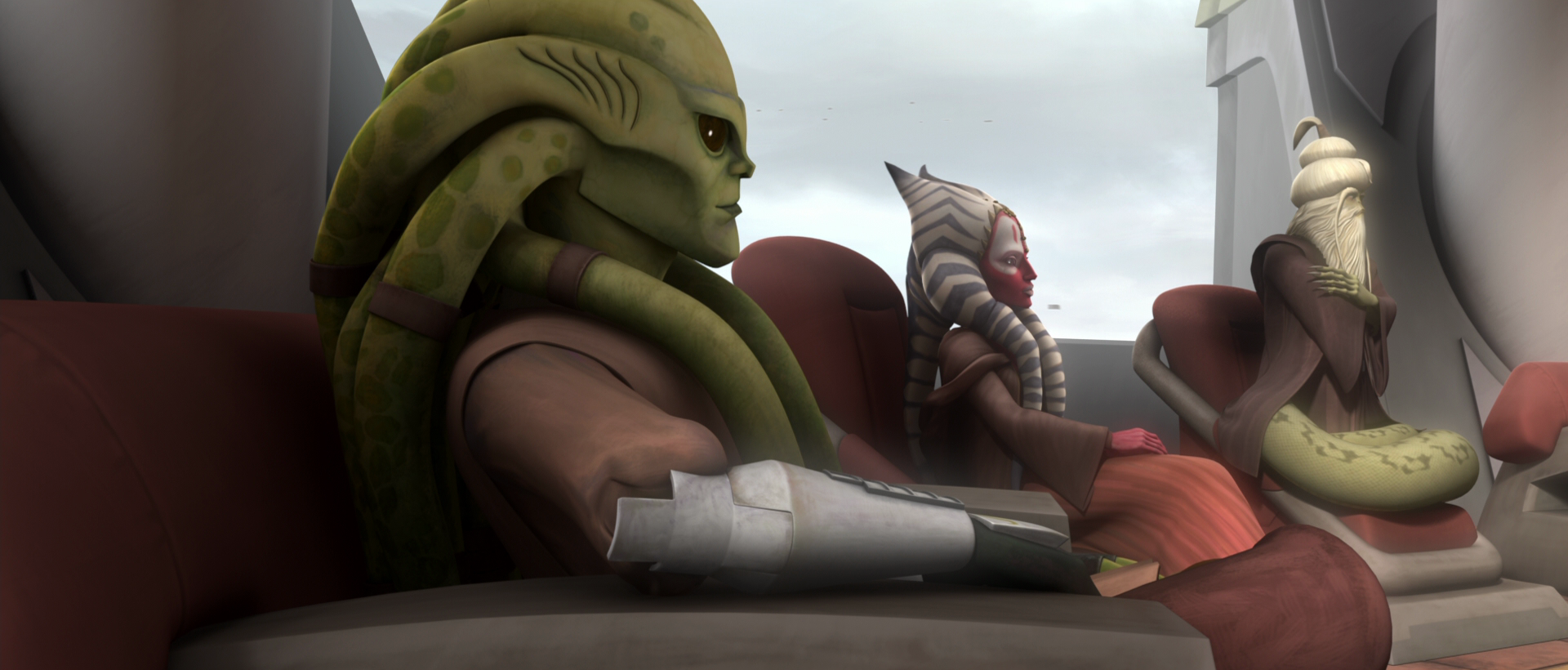 Fisto_council2.png