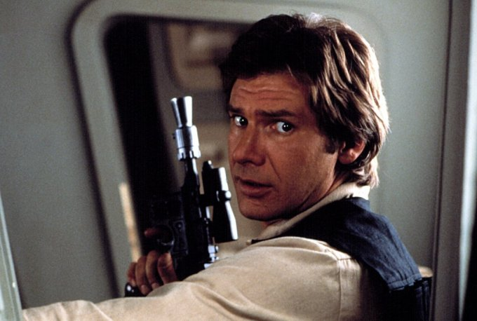 Funny-Reactions-New-Star-Wars-Han-Solo-Film-Title.jpg