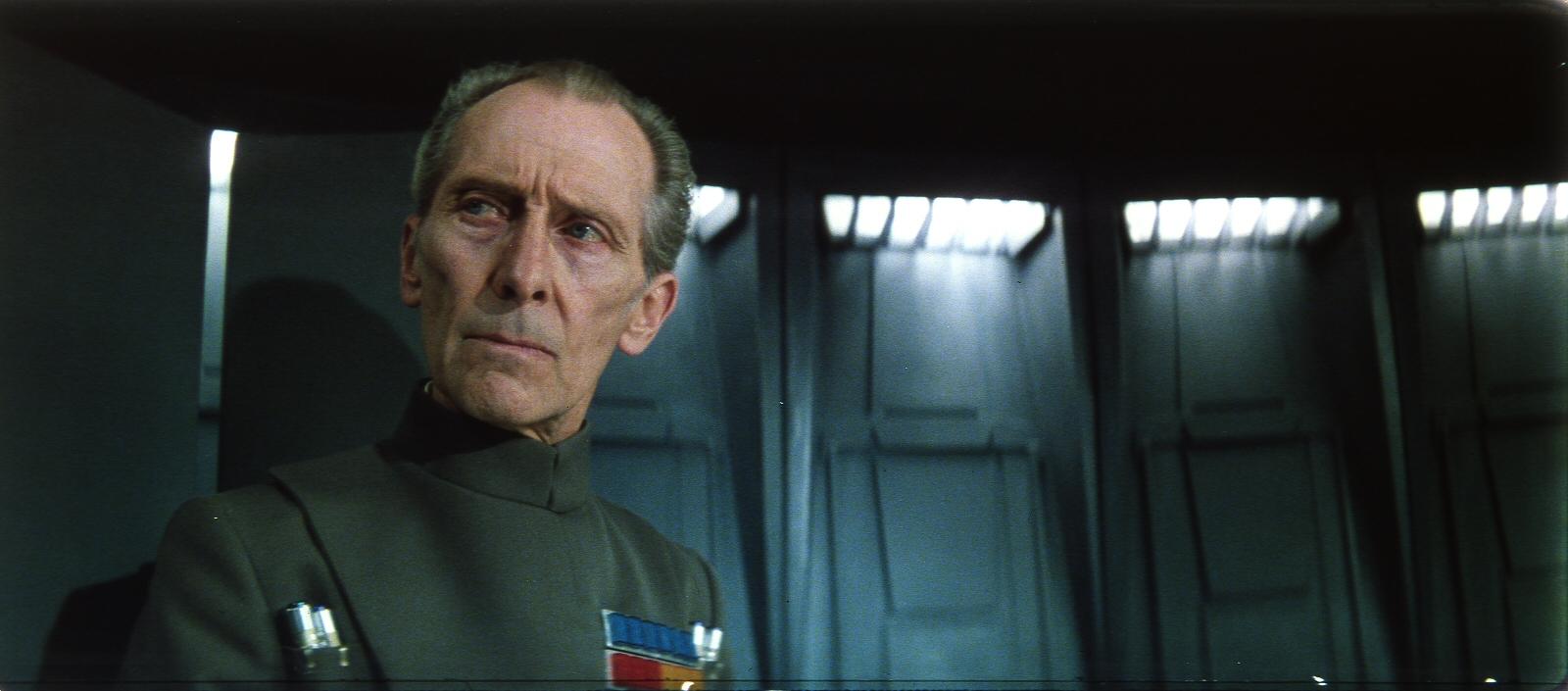 Peter-Cushing-Star-Wars-Grand-Moff-Tarkin