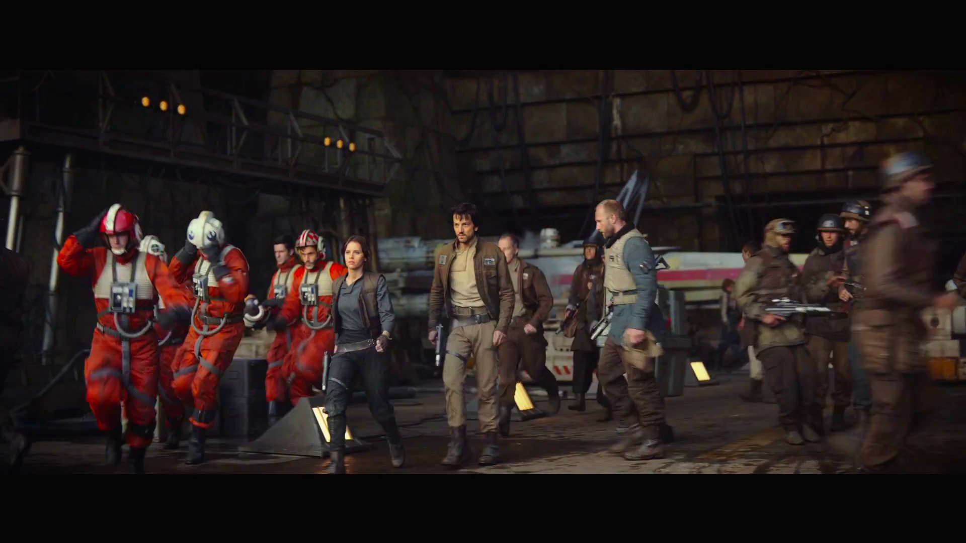 Rogue-One-A-Star-Wars-Story-13