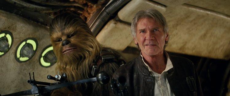 Star-Wars-The-Force-Awakens-han-solo-chewbacca.jpg