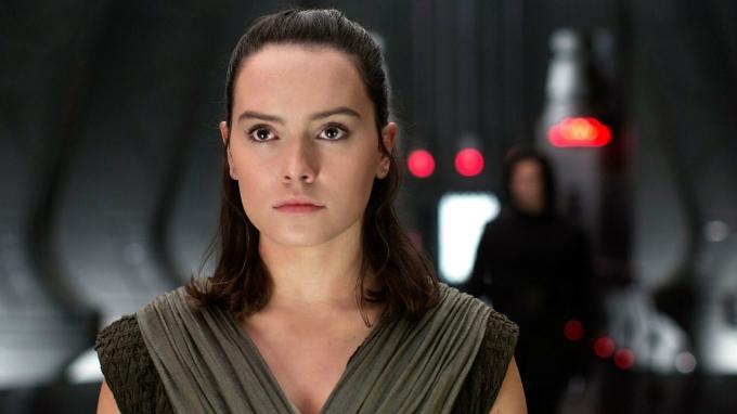 Star-Wars-The-Last-Jedi-Movie-Review-Marshall.jpg