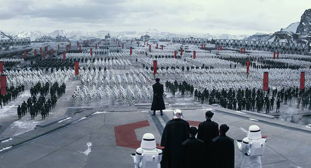 starkiller-base-parade-shot-first-order-news