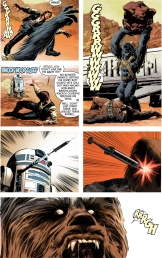 chewbacca-vs-black-krrsantan-3