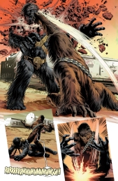 chewbacca-vs-black-krrsantan-4
