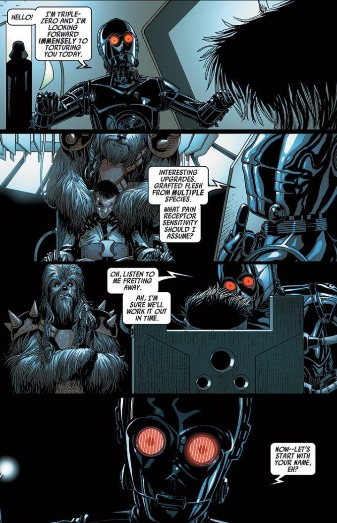 darth-vader-triple-zero-torture