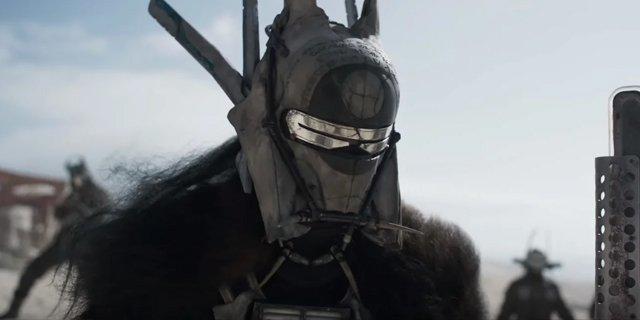 han-solo-movie-star-wars-villain-1088066