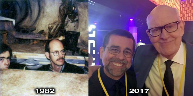 Mike&Frank-35-Years-WEB.jpg
