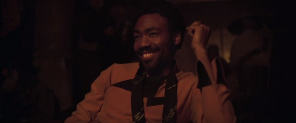solo-a-star-wars-story-trailer-14-600x250