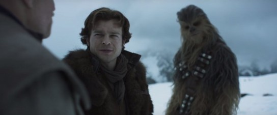 solo-a-star-wars-story-trailer-19-600x250