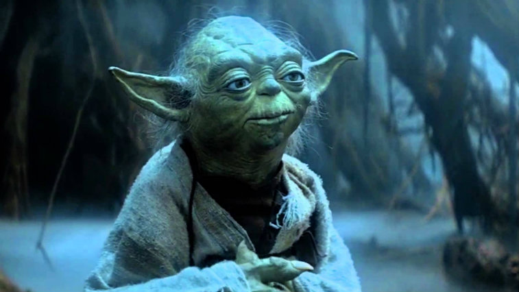 Yoda-in-Star-Wars-The-Empire-Strikes-Back