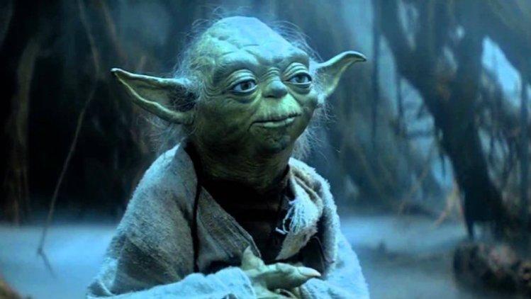Yoda-in-Star-Wars-The-Empire-Strikes-Back