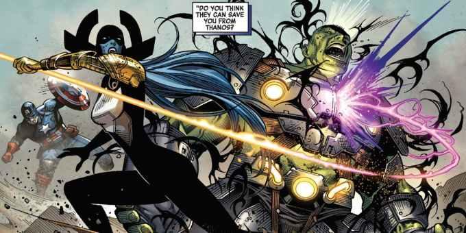 avengers-infinity-proxima-midnight.jpg