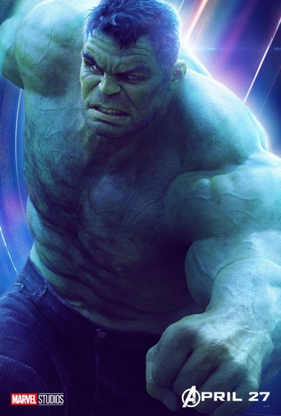 avengers-infinity-war-poster-mark-ruffalo-hulk-405x600