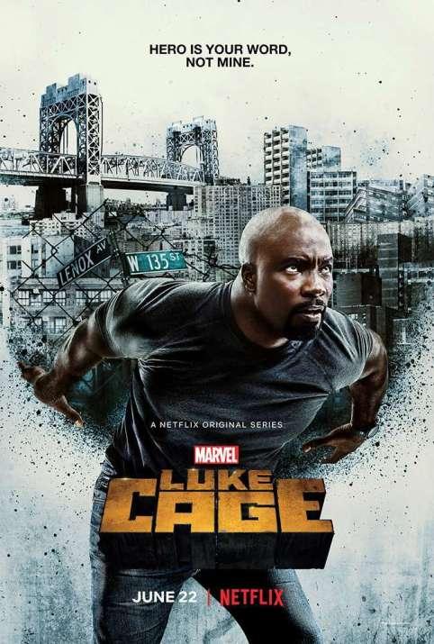 luke-cage-season-2-poster-1107525