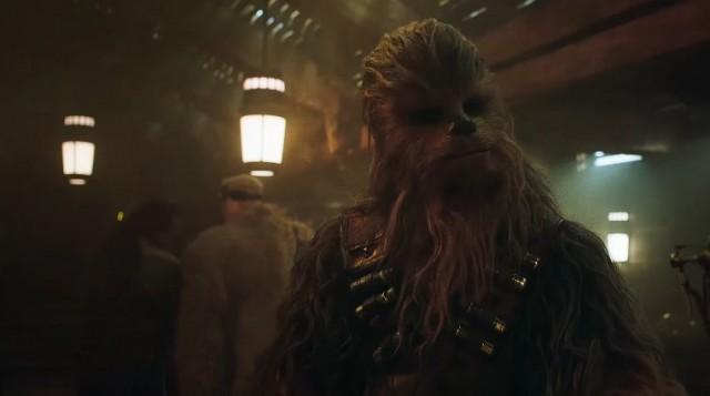 152329022502_-_Solo,_Chewbacca,_Star_Wars