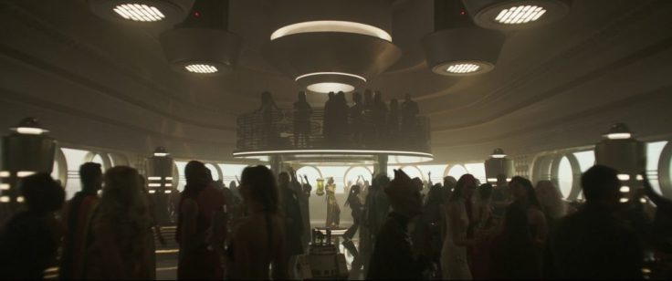 solo-a-star-wars-story-trailer-analysis-cantina-aliens-future-of-the-force-1024x429